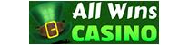 10 Euro Bonus ohne Einzahlung Allwins Casino: Kleiner Überblick über den Anbieter