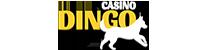 10 Euro Bonus ohne Einzahlung im Dingo Casino